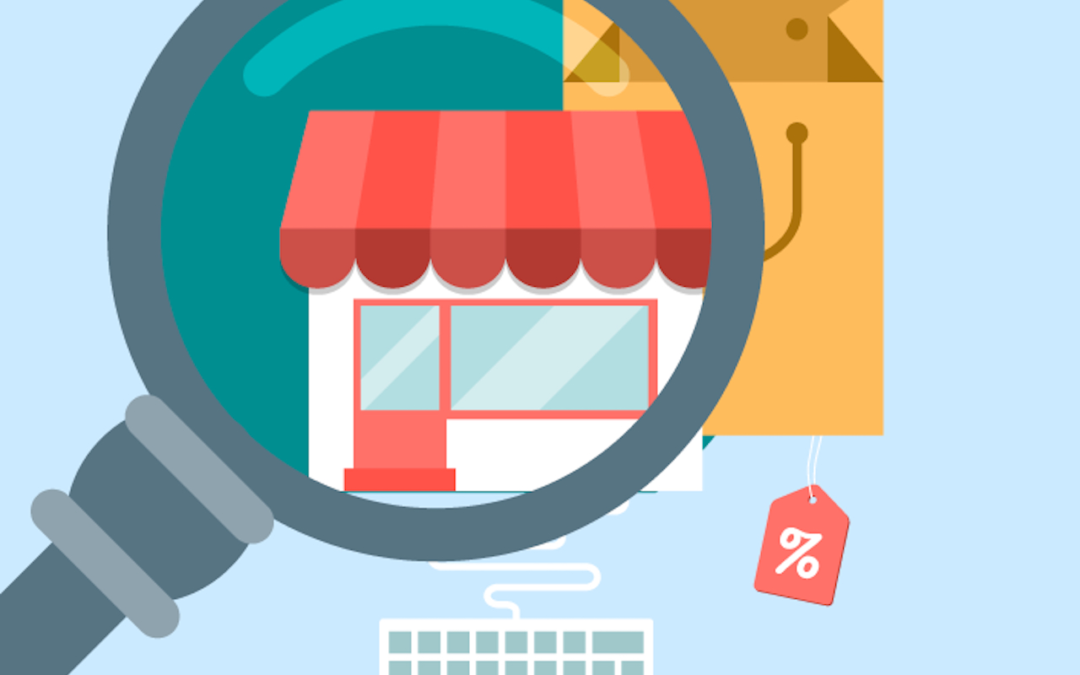5 No-Fuss Ways to Get the Most Out of Local Digital Marketing Agencies in 2020